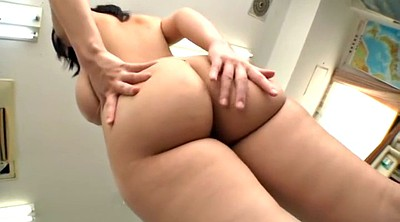 Japanese massage, Asian massage, Massage japanese, Japanese masturbation, Japanese big tit, Massage asian