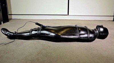 Bdsm, Leather