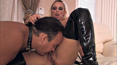 Cuckold bisexual, Holly