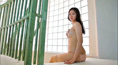 Japanese softcore, Asian softcore, Japanese lingerie, Japanese m