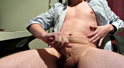 Boy, Amateur boy