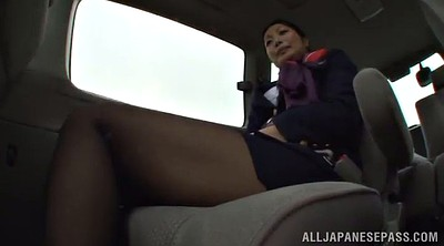 Inside, Pantyhose orgasm, Pantyhose masturbation, Pantyhose sex, Car sex, Car asian