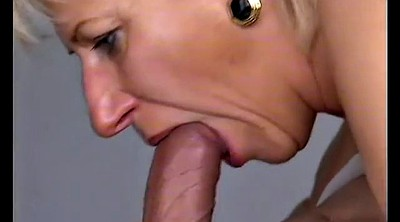 Mom anal, Anal mom, Mom sex, Milf mom, German mom