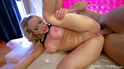 Kagney linn karter, Huge ass, Kagney linn, Blonde big ass, Pierced
