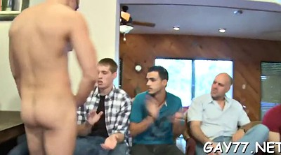 Ass, Strippers, Gay public, Gay fuck, Gay big ass