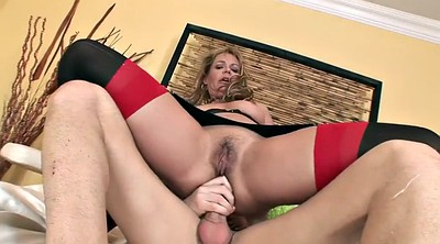 Anal mom, Casting anal, Anal casting