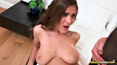 Teen stockings, Molly jane