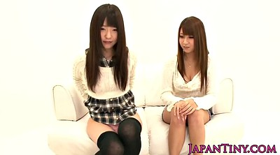 Japanese lesbian, Asian two girls, Japanese girl, World, Two girls blowjob, Lesbian japanese