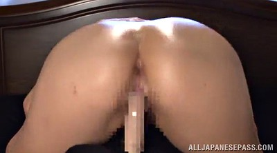 Hairy creampie, Threesome asian, Double creampie