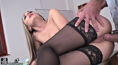 Russian anal, Phoenix, Teacher anal, Lingerie anal, Russian teacher, Russian student