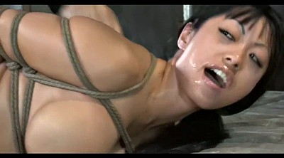 Japanese bdsm, Asian big dick, Japanese big dick, Bondage asian, Bdsm japanese, Tits bondage