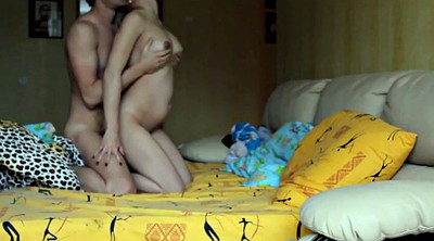 Pregnant, Pregnant amateur, Amateur pregnant, Pregnant wife