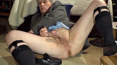 Shoes, Shoe, Ejaculation