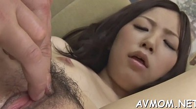 Mature gay, Mature hardcore, Japanese mature blowjob, Japanese gay, Asian mature, Mature asian
