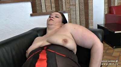 Mom anal, Anal fist, French mom, Moms anal, Fisting milf, Bbw moms