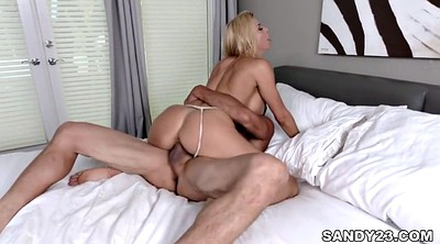 Alexis fawx, Cheats, Wife cheats husband