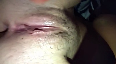 Hairy pussy, Solo hairy, Creampie milf
