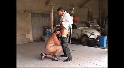 Whip, Whipping, Whore, Whipped, Post, Mature bondage