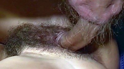 Hairy mature, Milf hairy, Hairy pussy fucked, Hairy milfs