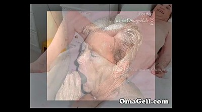 Granny, Great, Mature pictures