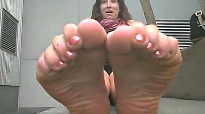 Sole, Anal foot, Stinky foot, Foot anal
