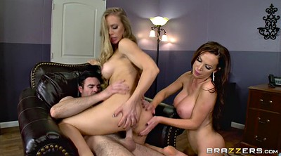 Nicole aniston, Nikki, Husband, Nikki benz, Benz