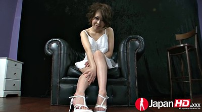 Japanese squirt, Japanese masturbation, Japanese squirting, Japanese orgasm, Japan hd, Japan toy