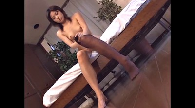 Japan, Japanese milf, Nylons, Japan milf