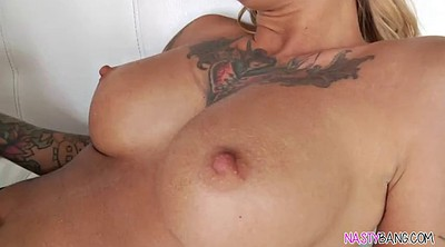 Squirt anal, Anal squirting, Peeing, Beauty anal