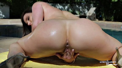 Amazing, Chubby solo, In pool, Fingers solo hd, Fingers