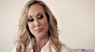Brandi love, Brandi, North, Job, Brandy love