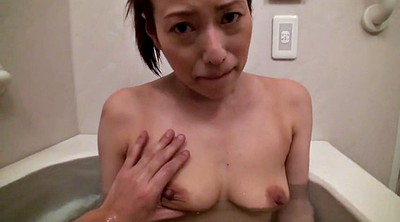 Japanese old, Japanese milf, Japanese mother, Young japanese, Old young, Old japanese
