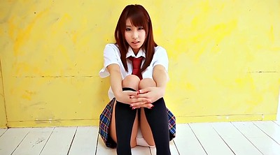 Skirt, Japanese schoolgirl, Japanese beautiful, Japanese upskirt, Asian schoolgirl, Asian beautiful