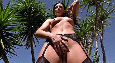 Sexy, India summer, एशयन indian, Indian summer, Indian outdoor, India summers