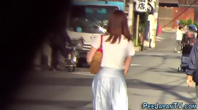 Japanese public, Public japanese, Pee asian, Japanese outdoor, Japanese hd