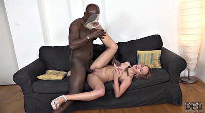 Hard sex, Swallowing cum, Cum swallowing