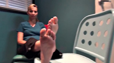 Mature feet, Granny foot, Granny feet, Mature foot, Milf feet