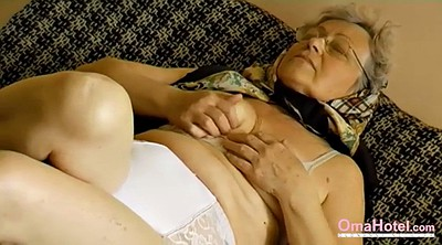 Mature solo, Granny solo, Hairy milf solo, Hairy mature masturbation, Hairy mature solo, Granny sex