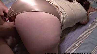 Bbw anal, Mature anal, Big butt, Milf anal, Housewives, Housewive