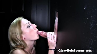 Teen gloryhole, Glory hole