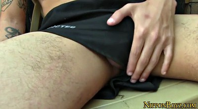 Japanese solo, Japanese hd, Japanese gay, Solo cumshot