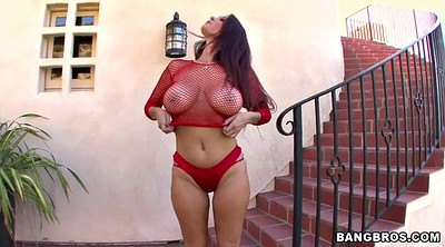 Solo ass, Tiffany mynx