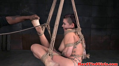 Caning, Dungeon
