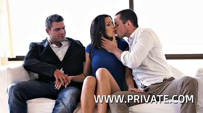 Alexa tomas, Throat, Swingers, First anal