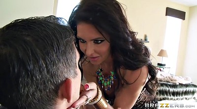 Clothed, Jessica jaymes, Lick mom, Mom licking, Jaymes