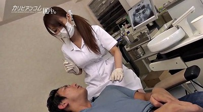 Doctor, Asian doctor, Asian cosplay, Doctor fuck