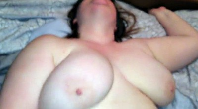 First time, Amateur bbw