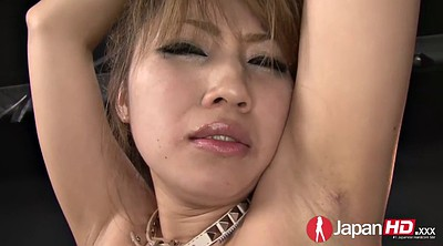 Japan, Japanese squirt, Japanese hd
