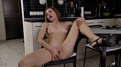 Russian mature, Russian milf, Housewife