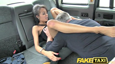 Fake taxi, Fake tits, Beauty girls